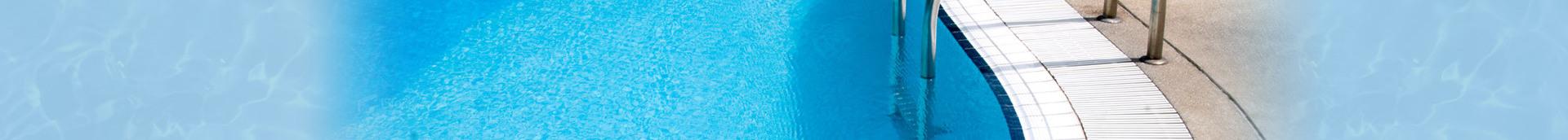 detección-fugas-en-piscinas