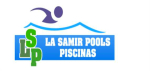 Piscinas La Samir Pools