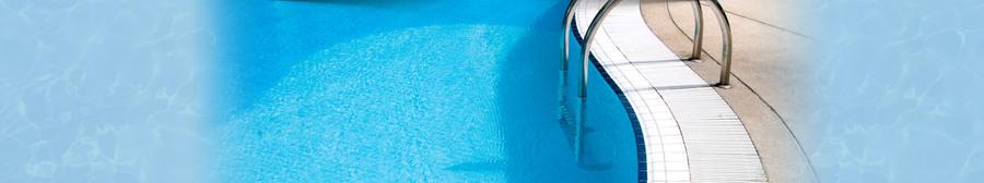 Detecci n de fugas en piscinas hidro fugas - Deteccion de fugas de agua en piscinas ...