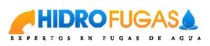 especialistas en detección de fugas - hidrofugas